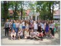 euroweek329