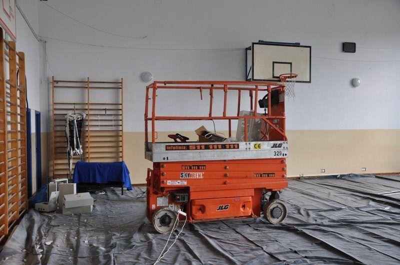 remontywakacyjne2018005
