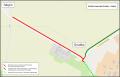 mapka-trasa-rowerowa-Grudow-Falecin